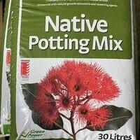 Garden Feast Plant Care