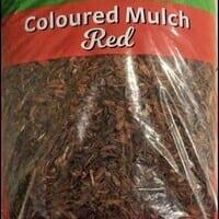 Garden Feast Mulch