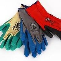 Garden Feast Gloves