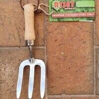 Garden Feast Tools