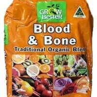 Garden Feast Plant Food